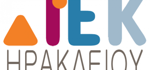 tw-profile-logo