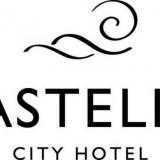 Castello-City-photos-Logo-Logo
