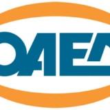 OAED image