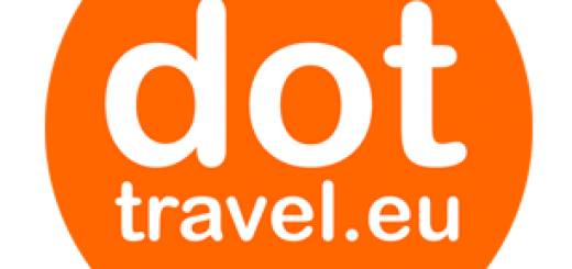 Dot-Travel-Logo-New-Signature-format