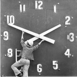 man-and-clock-photo