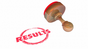 results-test-evaluation-round-red-stamp-word-3d-animation_hwxtzrkt_thumbnail-full09
